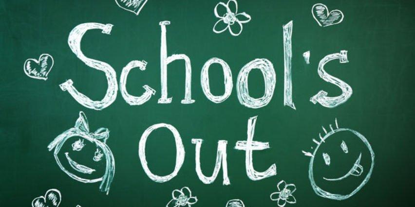 Hobart FREE School Holiday Fun!